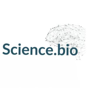 science bio